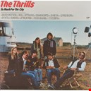 Thrills, The|thrills-the 1