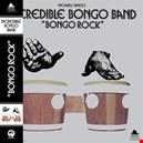 Incredible Bongo Band|incredible-bongo-band 1
