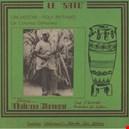 Orchestre Poly-Rythmo De Cotonou Dahomey|orchestre-poly-rythmo-de-cotonou-dahomey 1
