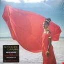 Fatoumata Diawara|fatoumata-diawara 1