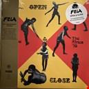 Fela Kuti|fela-kuti 1