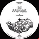 Aakmael, DJ|aakmael-dj 1