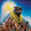 Sunbear|sunbear 1