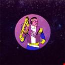 Purple Disco Machine / PDM|purple-disco-machine-pdm 1