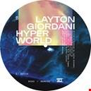 Giordani, Layton giordani-layton 1