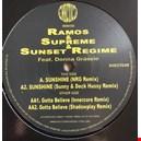 Ramos, Supreme & Sunset Regime ramos-supreme-sunset-regime 1