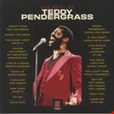 Pendergrass, Teddy|pendergrass-teddy 1