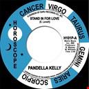 Kelly, Pandella|kelly-pandella 1