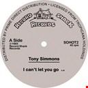 Simmons, Tony / Soul Shack|simmons-tony-soul-shack 1