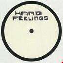 Hard Feelings|hard-feelings 1