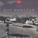 Guy Mantzur|guy-mantzur 1