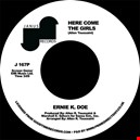 Ernie K Doe|ernie-k-doe 1