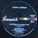 Young & Company|young-company 1