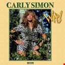 Simon, Carly / Chic|simon-carly-chic 1