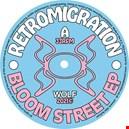 Retromigration|retromigration 1