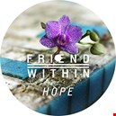 Friend Within|friend-within 1