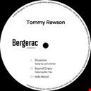 Rawson, Tommy|rawson-tommy 1