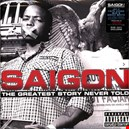 Saigon|saigon 1
