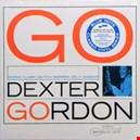 Dexter Gordon|dexter-gordon 1