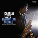 Charles Lloyd|charles-lloyd 1