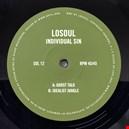 Losoul|losoul 1