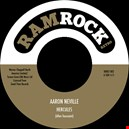 Neville, Aaron / Jarreau, Al|neville-aaron-jarreau-al 1