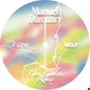 Darquat, Manuel|darquat-manuel 1