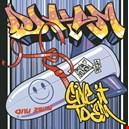 Ham, DJ|ham-dj 1