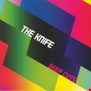 Knife, The|knife-the 1