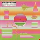 Kid Simius|kid-simius 1