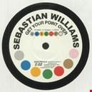 Williams, Sebastian |williams-sebastian 1