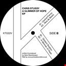 Stussy, Chris |stussy-chris 1
