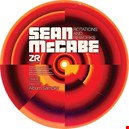 Mcabe, Sean|mcabe-sean 1