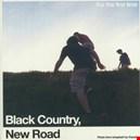 Black Country New Road|black-country-new-road 1