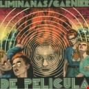 Limiinas, The / Garnier, Laurent|limiinas-the-garnier-laurent 1