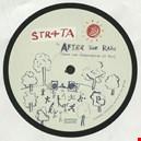 STR4TA|str4ta 1