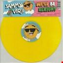 Virji, Sammy|virji-sammy 1