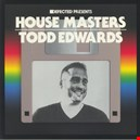 Edwards, Todd|edwards-todd 1