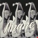 Anane|anane 1