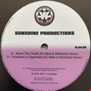 Sunshine Productions|sunshine-productions 1