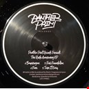 Panther Print Records Presents|panther-print-records-presents 1