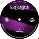 Purple Disco Machine / Eyelar|purple-disco-machine-eyelar 1