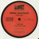 Mred Marquez|mred-marquez 1