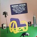 Dyson, Ronnie|dyson-ronnie 1