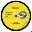 Rhythm Of Paradise|rhythm-of-paradise 1