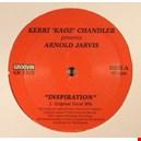 Chandler, Kerri / Jarvis, Arnold|chandler-kerri-jarvis-arnold 1