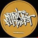 Detroit's Filthies|detroits-filthies 1