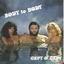 Gepy & Gepy |gepy-gepy 1