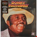 Hathaway, Donny hathaway-donny 1