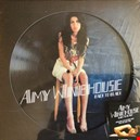 Winehouse, Amy winehouse-amy 1